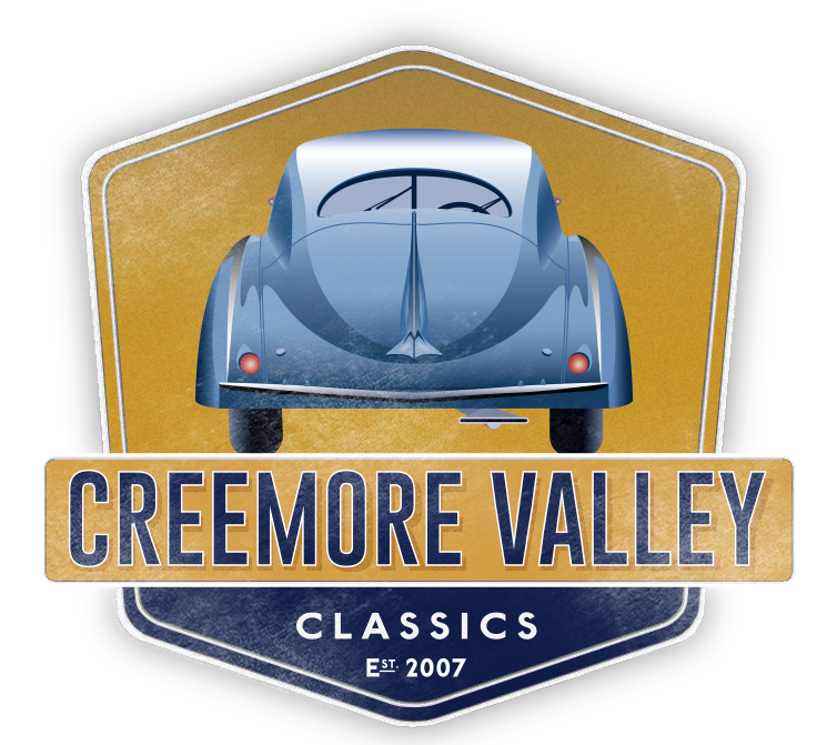 Creemore Valley Classics
